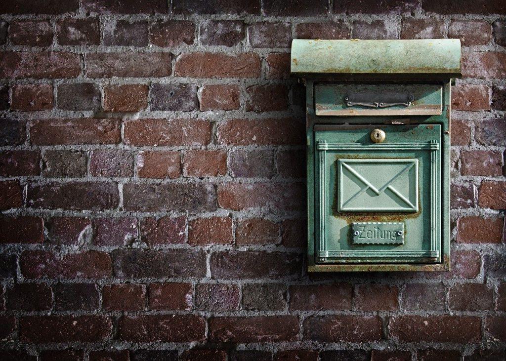 Humaniser les lettres de refus