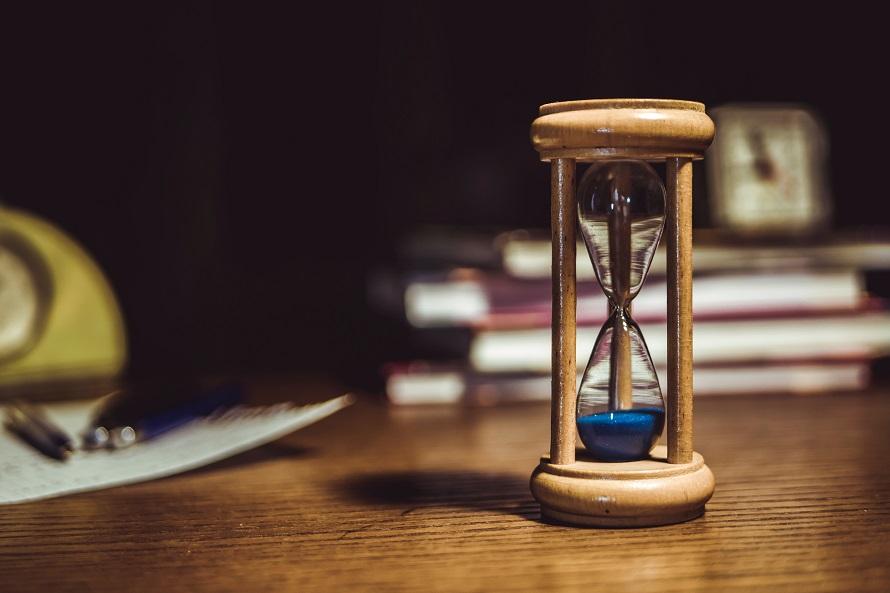 Comment réduire le temps de recrutement ?