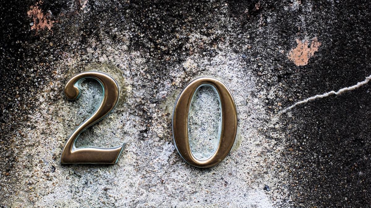 20 tendances du recrutement pour 2020