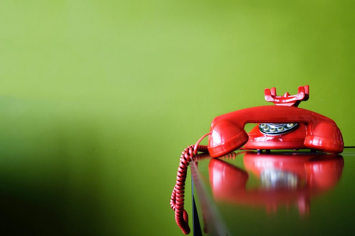 Comment réaliser un bon entretien téléphonique de pré-qualification ?
