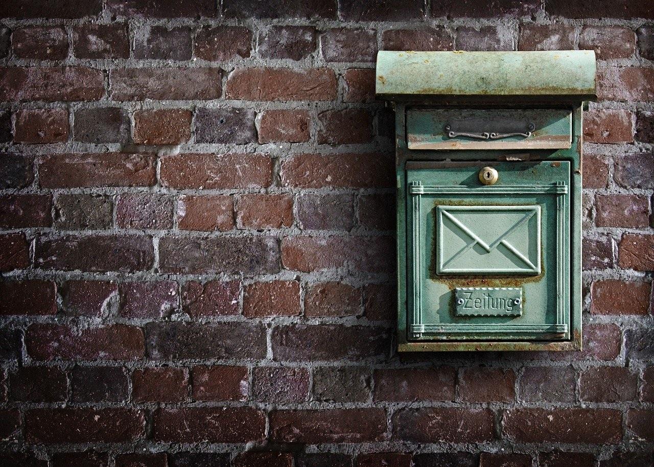 Recruteur, humanisez vos lettres de refus aux candidats