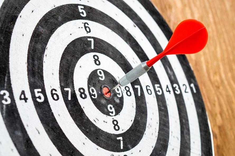 Cabinet de recrutement, comment maintenir son avantage concurrentiel?