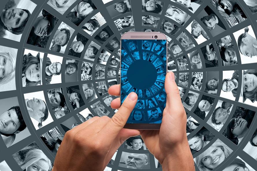 Cabinet de recrutement digital : les 4 leviers fondamentaux