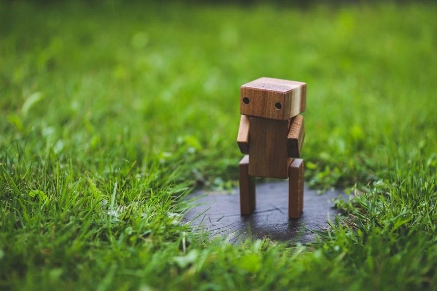 Chatbots RH : les robots qui bavardent ont débarqué