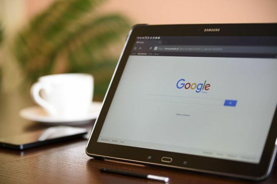 Où en est Google dans sa conquête du recrutement ?