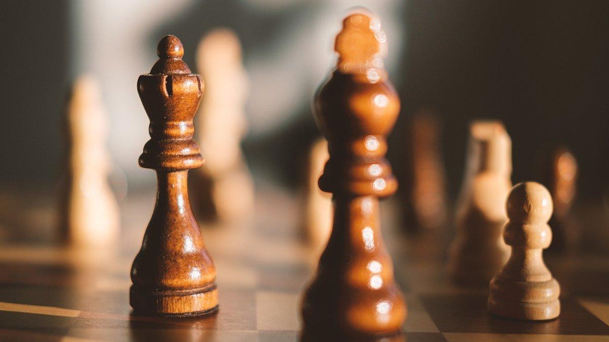 Comment concevoir un plan de recrutement stratégique ?