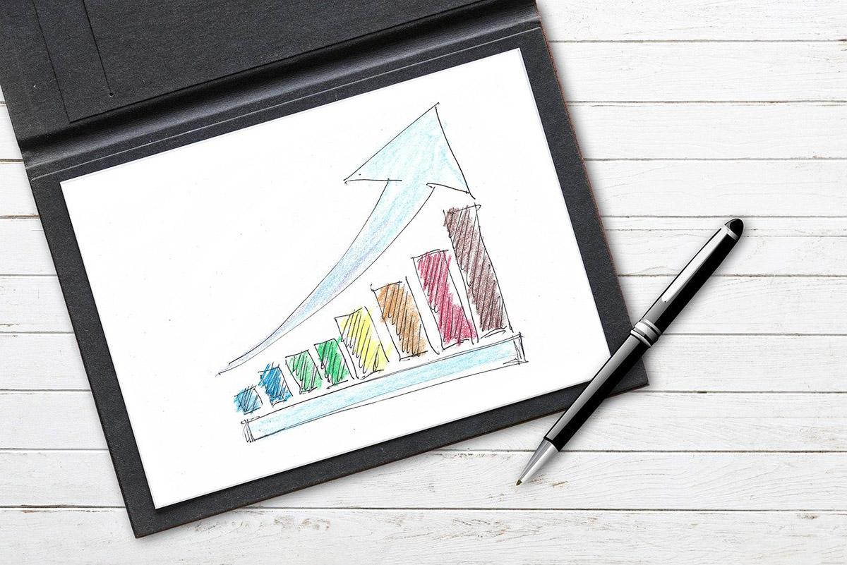 10 tendances du recrutement pour 2021