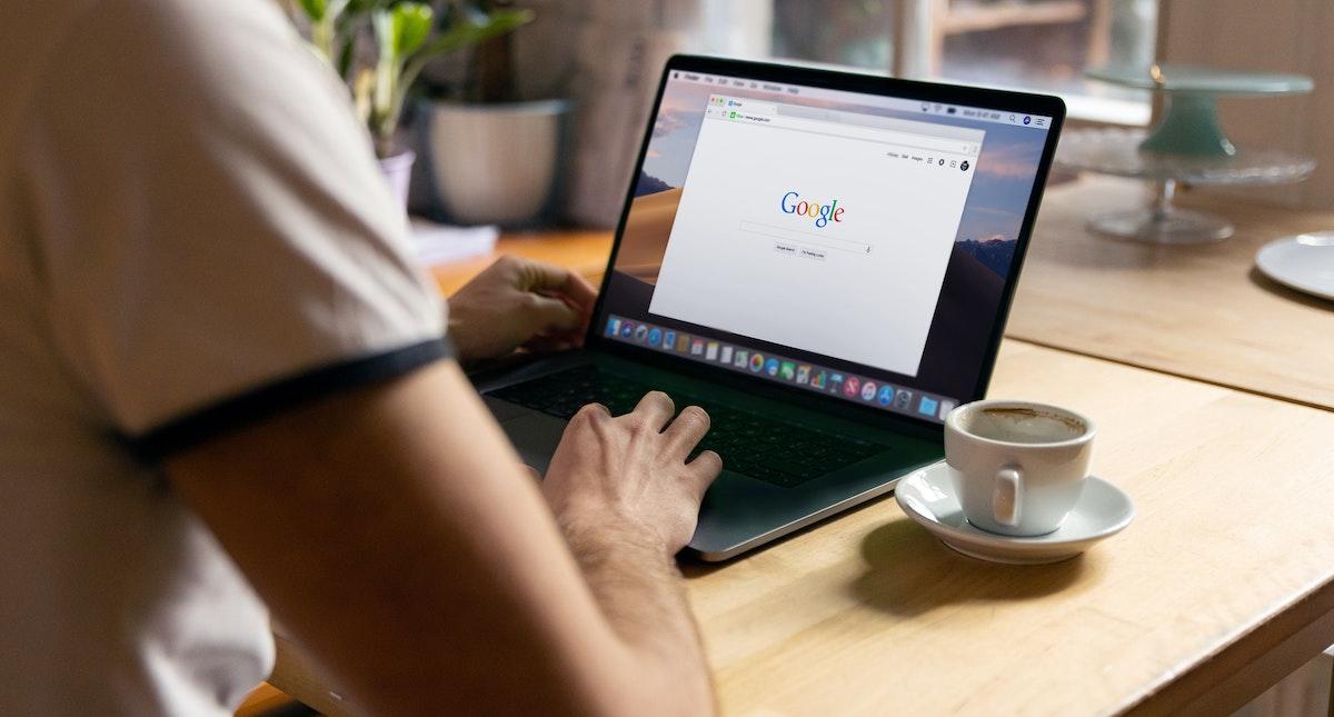 Top 10 des meilleures extensions Google Chrome pour les recruteurs
